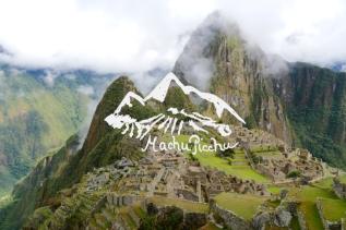 Cash Cow MachuPicchu