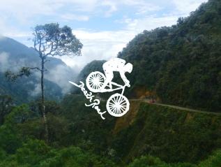 Death Road – Camino de lamuerta